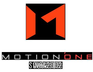 MotionOne