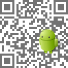 Scan the code to link directly to PhotoShake on the Android Market