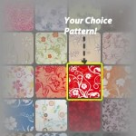 Photoshake! Choice Pattern