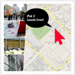 Photoshake Googlemap Import