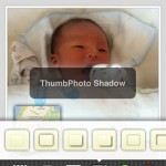 Thumbphoto shadow