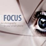 AfterFocus - 애프터포커스